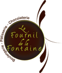 Le fournil de la Fontaine